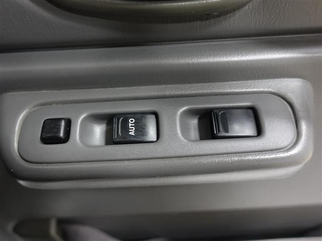 「マツダ」「AZオフロード」「コンパクトカー」「広島県」の中古車14