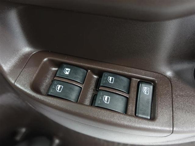 「トヨタ」「パッソ」「コンパクトカー」「広島県」の中古車15