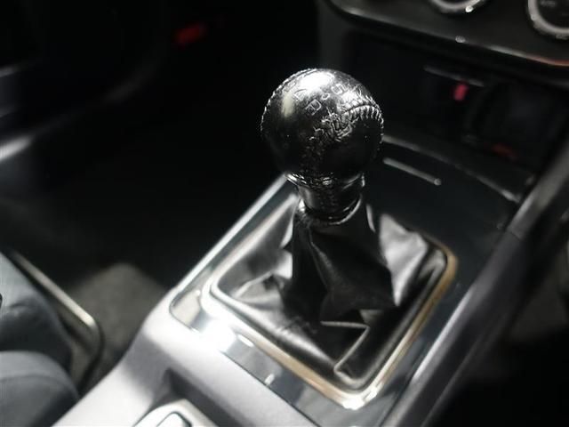 「三菱」「ランサーエボリューション」「セダン」「広島県」の中古車14