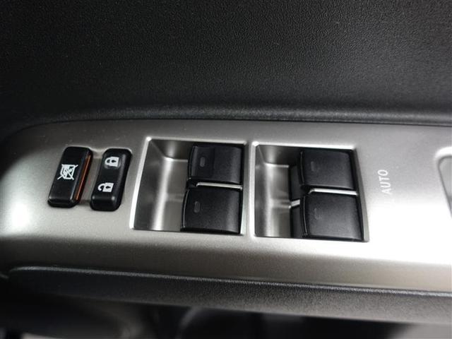 「トヨタ」「カローラルミオン」「ミニバン・ワンボックス」「広島県」の中古車15