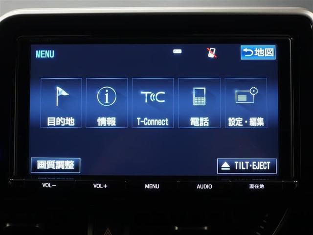 「トヨタ」「C-HR」「SUV・クロカン」「広島県」の中古車12