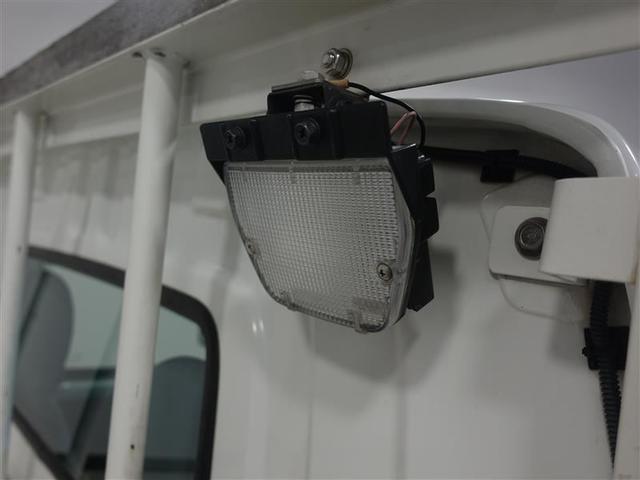 「トヨタ」「タウンエーストラック」「トラック」「広島県」の中古車14