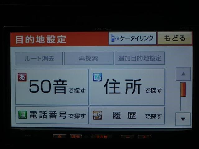 「スズキ」「スイフト」「コンパクトカー」「広島県」の中古車12