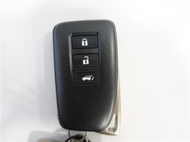 「レクサス」「RX」「SUV・クロカン」「広島県」の中古車18
