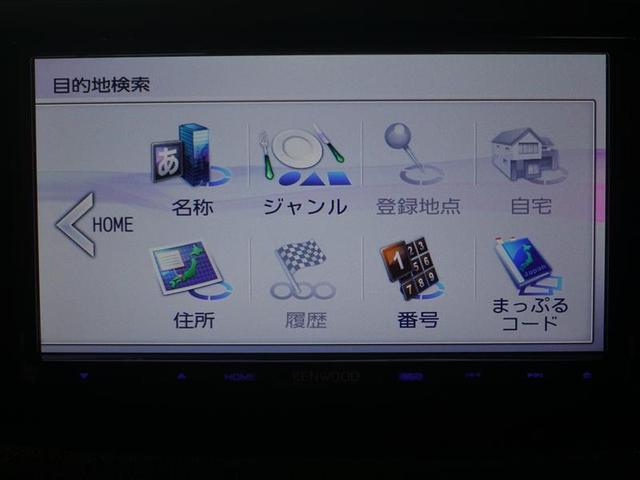 Xターボ ナビ ワンセグTV DVD再生 ベンチシート スマートキー(12枚目)
