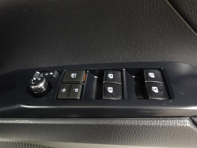 WSレザーパッケージ 革シート フルセグ DVD再生 ミュージックプレイヤー接続可 バックカメラ 衝突被害軽減システム ETC ドラレコ LEDヘッドランプ 記録簿(14枚目)