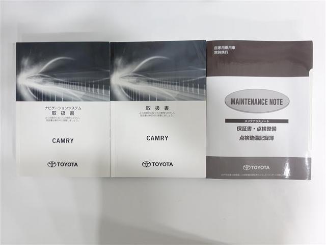 WSレザーパッケージ 革シート フルセグ DVD再生 ミュージックプレイヤー接続可 バックカメラ 衝突被害軽減システム ETC ドラレコ LEDヘッドランプ 記録簿(19枚目)
