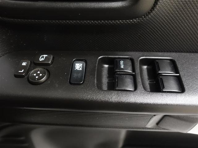 ハイブリッドXZ ターボ フルセグ メモリーナビ DVD再生 ミュージックプレイヤー接続可 バックカメラ 衝突被害軽減システム ETC 両側電動スライド LEDヘッドランプ ワンオーナー 記録簿 アイドリングストップ(14枚目)