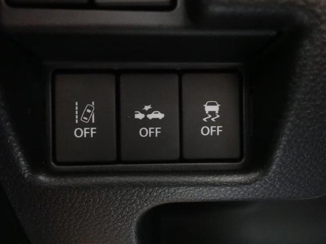 ハイブリッドXZ ターボ フルセグ メモリーナビ DVD再生 ミュージックプレイヤー接続可 バックカメラ 衝突被害軽減システム ETC 両側電動スライド LEDヘッドランプ ワンオーナー 記録簿 アイドリングストップ(16枚目)