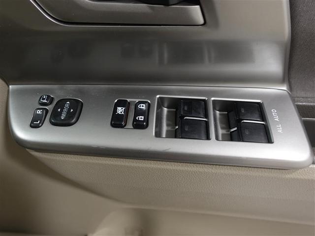 S Gエディション フルセグ HDDナビ DVD再生 ミュージックプレイヤー接続可 バックカメラ ETC 両側電動スライド HIDヘッドライト 乗車定員8人 3列シート ワンオーナー 記録簿(15枚目)