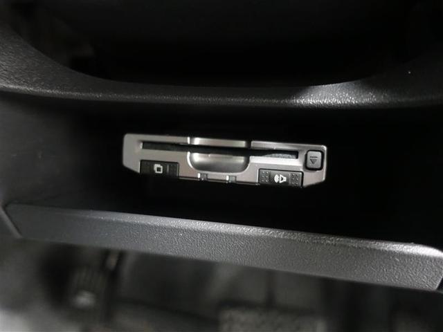 DICE-G フルセグ DVD再生 ミュージックプレイヤー接続可 バックカメラ ETC 両側電動スライド HIDヘッドライト 乗車定員7人 3列シート ワンオーナー 記録簿(16枚目)