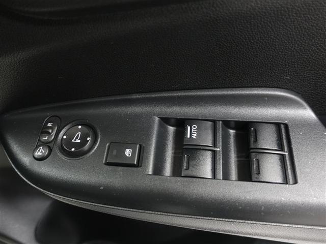 13G・Sパッケージ フルセグ メモリーナビ DVD再生 ミュージックプレイヤー接続可 衝突被害軽減システム ETC ドラレコ LEDヘッドランプ ワンオーナー 記録簿(14枚目)