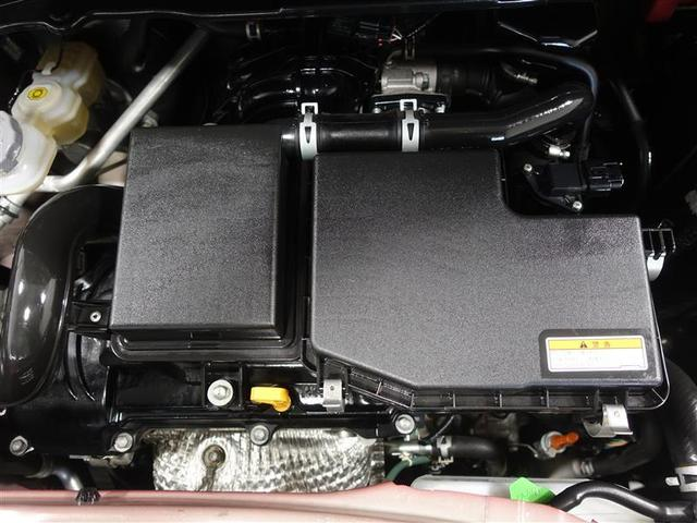 20周年記念車 ワンセグ メモリーナビ DVD再生 ミュージックプレイヤー接続可 衝突被害軽減システム アイドリングストップ(10枚目)