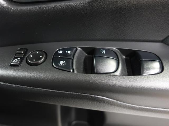 ハイウェイスター Vセレクション フルセグ メモリーナビ DVD再生 ミュージックプレイヤー接続可 後席モニター バックカメラ 衝突被害軽減システム ETC 両側電動スライド LEDヘッドランプ ウオークスルー 乗車定員8人 記録簿(15枚目)