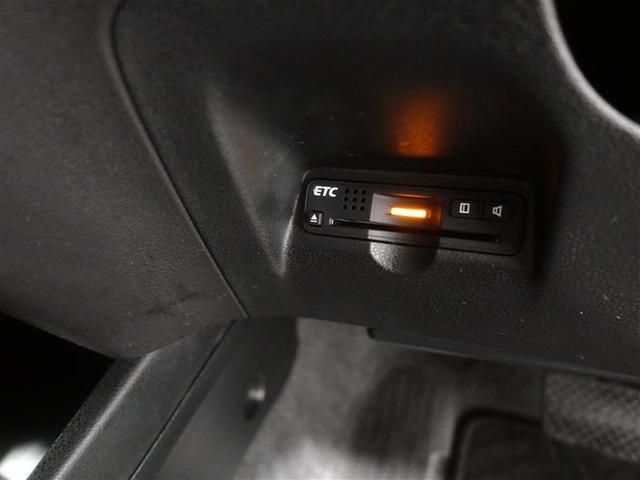 ナビプレミアムセレクション ワンセグ HDDナビ DVD再生 バックカメラ ETC HIDヘッドライト ワンオーナー 記録簿(17枚目)