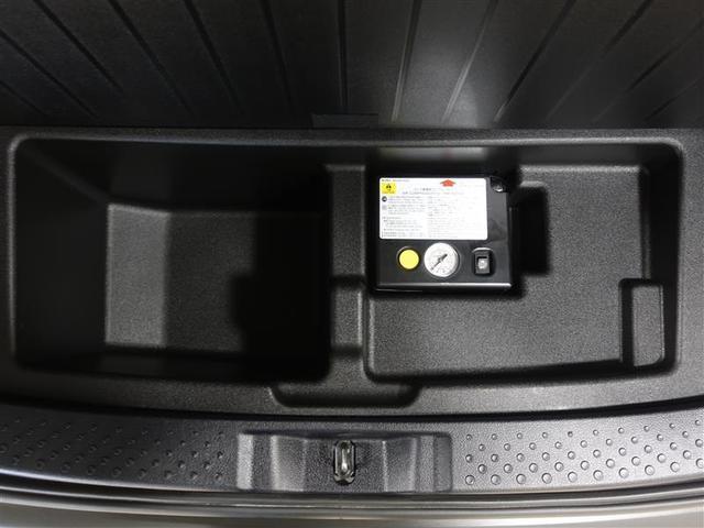 X フルセグ HDDナビ DVD再生 ミュージックプレイヤー接続可 バックカメラ ETC 電動スライドドア LEDヘッドランプ 乗車定員7人 3列シート ワンオーナー 記録簿 アイドリングストップ(10枚目)