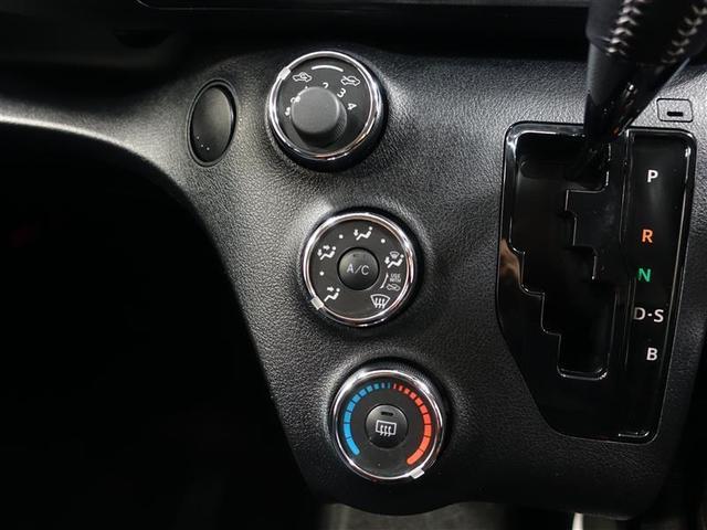 X フルセグ HDDナビ DVD再生 ミュージックプレイヤー接続可 バックカメラ ETC 電動スライドドア LEDヘッドランプ 乗車定員7人 3列シート ワンオーナー 記録簿 アイドリングストップ(14枚目)
