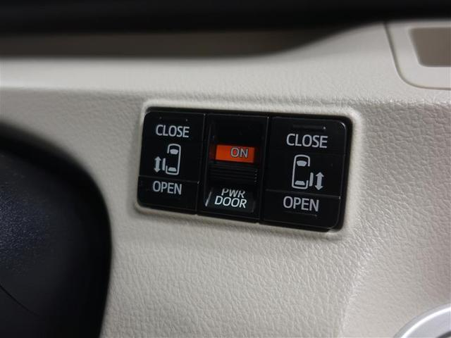 ハイブリッドG ワンセグ メモリーナビ ミュージックプレイヤー接続可 バックカメラ ETC ドラレコ 両側電動スライド LEDヘッドランプ ウオークスルー 乗車定員7人 3列シート ワンオーナー 記録簿(16枚目)