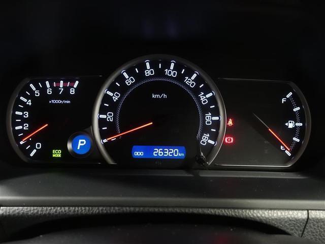 G フルセグ DVD再生 ミュージックプレイヤー接続可 バックカメラ 衝突被害軽減システム ETC 電動スライドドア LEDヘッドランプ ウオークスルー 乗車定員7人 3列シート ワンオーナー 記録簿(14枚目)