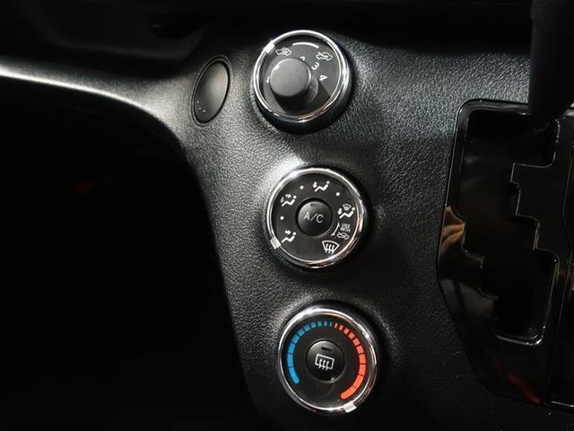 X ミュージックプレイヤー接続可 ETC 電動スライドドア 乗車定員7人 3列シート ワンオーナー 記録簿 アイドリングストップ(15枚目)