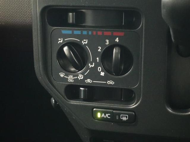 X S ミュージックプレイヤー接続可 衝突被害軽減システム ETC 電動スライドドア ワンオーナー 記録簿(13枚目)