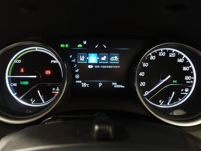 X フルセグ メモリーナビ DVD再生 ミュージックプレイヤー接続可 バックカメラ 衝突被害軽減システム ETC ドラレコ LEDヘッドランプ ワンオーナー 記録簿(11枚目)