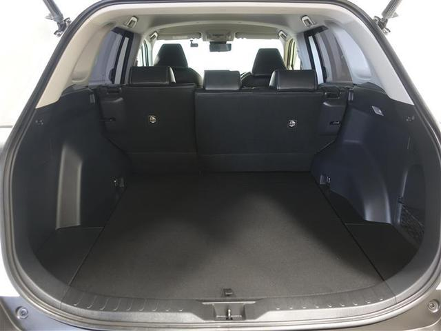 G Zパッケージ 4WD フルセグ メモリーナビ DVD再生 ミュージックプレイヤー接続可 バックカメラ 衝突被害軽減システム ETC ドラレコ LEDヘッドランプ ワンオーナー 記録簿(6枚目)