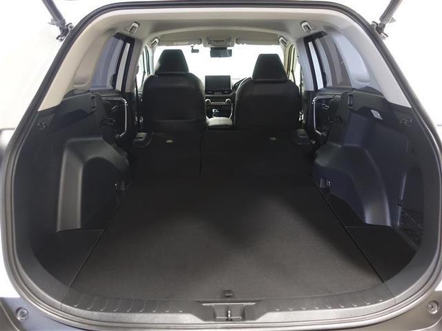 G Zパッケージ 4WD フルセグ メモリーナビ DVD再生 ミュージックプレイヤー接続可 バックカメラ 衝突被害軽減システム ETC ドラレコ LEDヘッドランプ ワンオーナー 記録簿(8枚目)