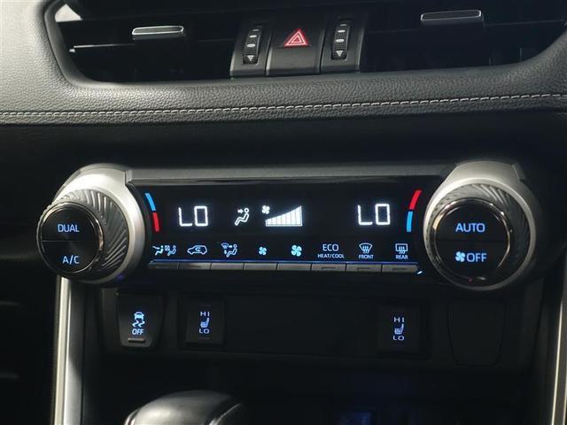 G Zパッケージ 4WD フルセグ メモリーナビ DVD再生 ミュージックプレイヤー接続可 バックカメラ 衝突被害軽減システム ETC ドラレコ LEDヘッドランプ ワンオーナー 記録簿(13枚目)