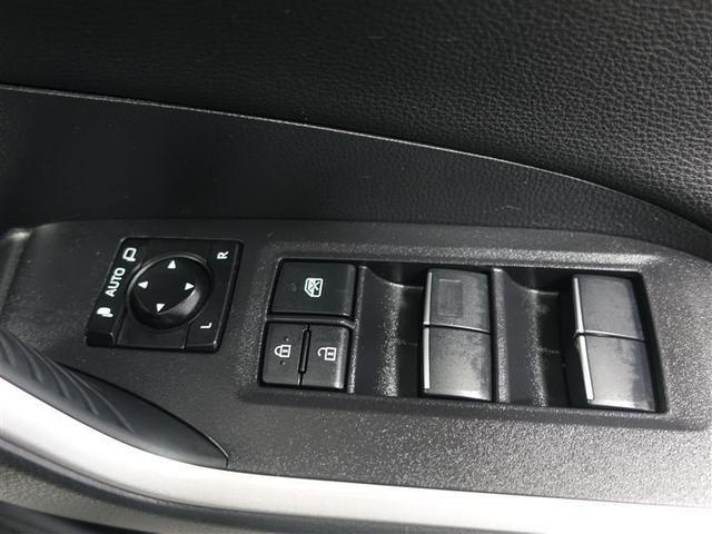 G Zパッケージ 4WD フルセグ メモリーナビ DVD再生 ミュージックプレイヤー接続可 バックカメラ 衝突被害軽減システム ETC ドラレコ LEDヘッドランプ ワンオーナー 記録簿(14枚目)