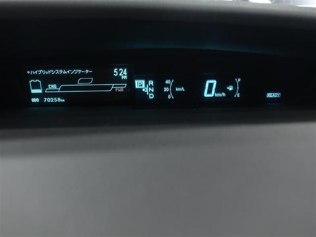 S フルセグ HDDナビ DVD再生 ミュージックプレイヤー接続可 バックカメラ ETC ドラレコ ワンオーナー 記録簿(10枚目)