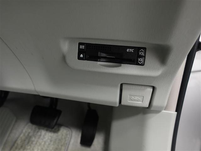 S フルセグ HDDナビ DVD再生 ミュージックプレイヤー接続可 バックカメラ ETC ドラレコ ワンオーナー 記録簿(15枚目)