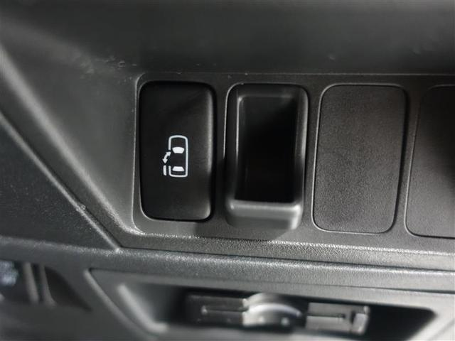 Xリミテッド フルセグ HDDナビ DVD再生 ミュージックプレイヤー接続可 ETC 電動スライドドア 乗車定員7人 3列シート ワンオーナー 記録簿(16枚目)