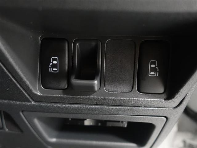 DICE ワンセグ メモリーナビ DVD再生 バックカメラ ETC ドラレコ 両側電動スライド HIDヘッドライト 乗車定員7人 3列シート ワンオーナー 記録簿(16枚目)