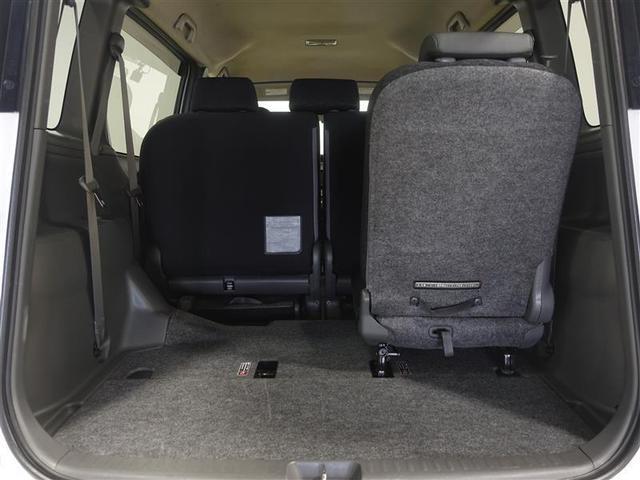 DICE ワンセグ メモリーナビ DVD再生 バックカメラ ETC ドラレコ 両側電動スライド HIDヘッドライト 乗車定員7人 3列シート ワンオーナー 記録簿(23枚目)
