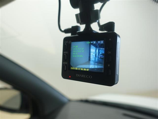 DICE ワンセグ メモリーナビ DVD再生 バックカメラ ETC ドラレコ 両側電動スライド HIDヘッドライト 乗車定員7人 3列シート ワンオーナー 記録簿(30枚目)