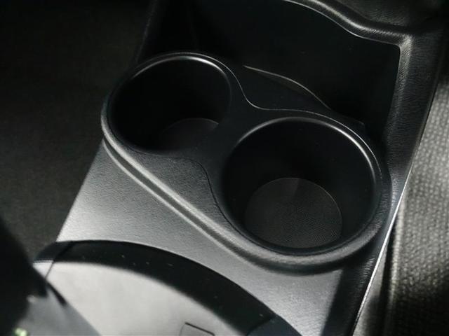 Sスタイルブラック フルセグ メモリーナビ DVD再生 ミュージックプレイヤー接続可 バックカメラ 衝突被害軽減システム ETC ワンオーナー 記録簿(29枚目)