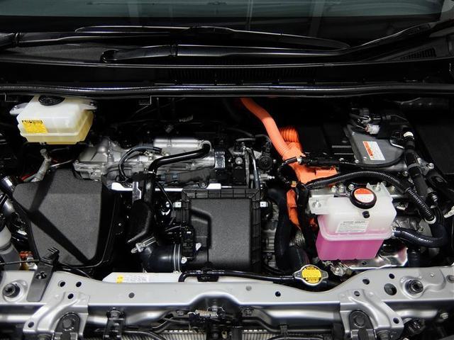 トヨタ ノア ハイブリッドX ディライトプラス