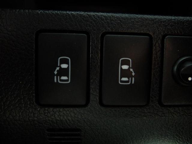 トヨタ ノア X Gエディション