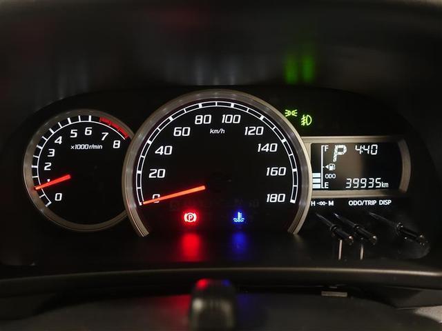 モーダ S フルセグ DVD再生 ミュージックプレイヤー接続可 バックカメラ 衝突被害軽減システム ETC LEDヘッドランプ 記録簿 アイドリングストップ(11枚目)