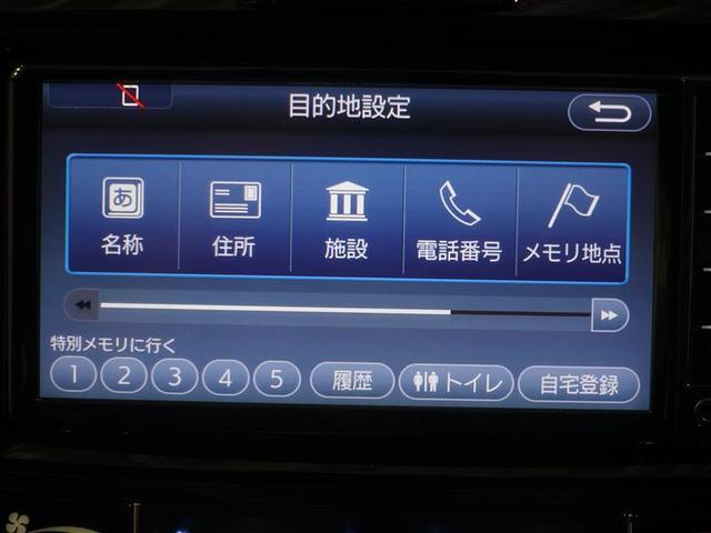 1.5G ワンセグ メモリーナビ ミュージックプレイヤー接続可 バックカメラ 衝突被害軽減システム ETC ドラレコ ワンオーナー 記録簿 アイドリングストップ(11枚目)