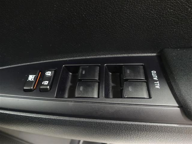 1.5G ワンセグ メモリーナビ ミュージックプレイヤー接続可 バックカメラ 衝突被害軽減システム ETC ドラレコ ワンオーナー 記録簿 アイドリングストップ(14枚目)