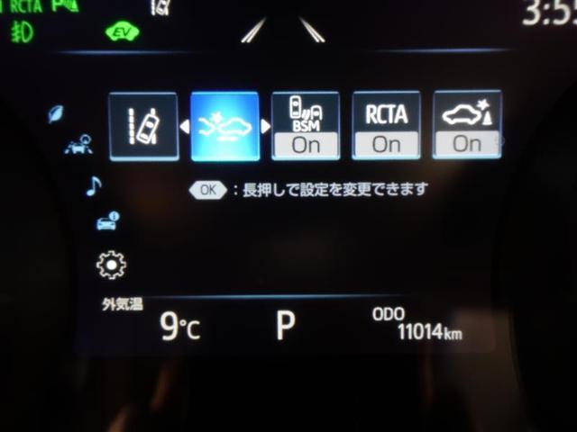 WSレザーパッケージ 革シート フルセグ DVD再生 ミュージックプレイヤー接続可 バックカメラ 衝突被害軽減システム ETC LEDヘッドランプ ワンオーナー 記録簿(16枚目)