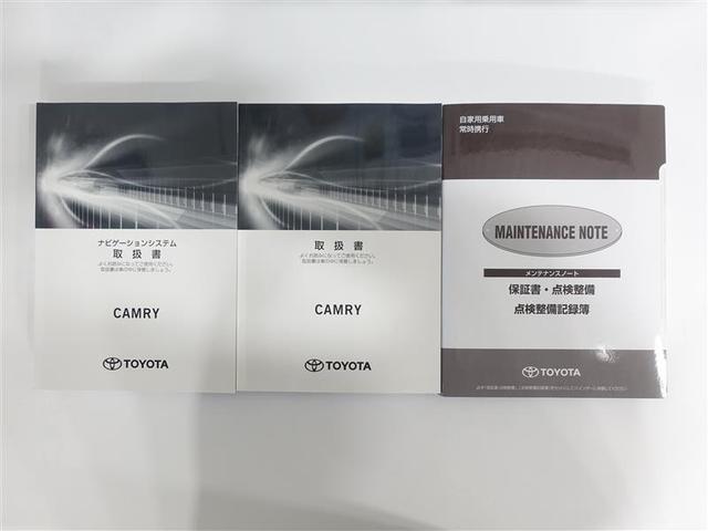 WSレザーパッケージ 革シート フルセグ DVD再生 ミュージックプレイヤー接続可 バックカメラ 衝突被害軽減システム ETC LEDヘッドランプ ワンオーナー 記録簿(19枚目)