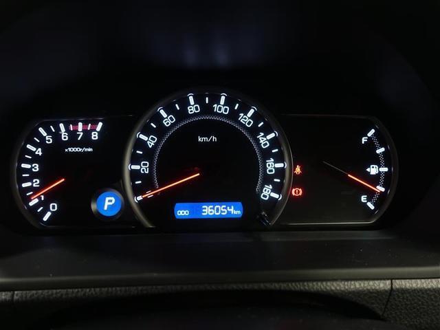 Si フルセグ DVD再生 ミュージックプレイヤー接続可 バックカメラ ETC 電動スライドドア LEDヘッドランプ ウオークスルー 乗車定員7人 3列シート ワンオーナー 記録簿 アイドリングストップ(11枚目)