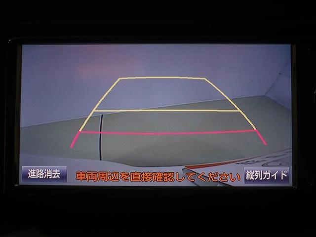 Si フルセグ DVD再生 ミュージックプレイヤー接続可 バックカメラ ETC 電動スライドドア LEDヘッドランプ ウオークスルー 乗車定員7人 3列シート ワンオーナー 記録簿 アイドリングストップ(13枚目)