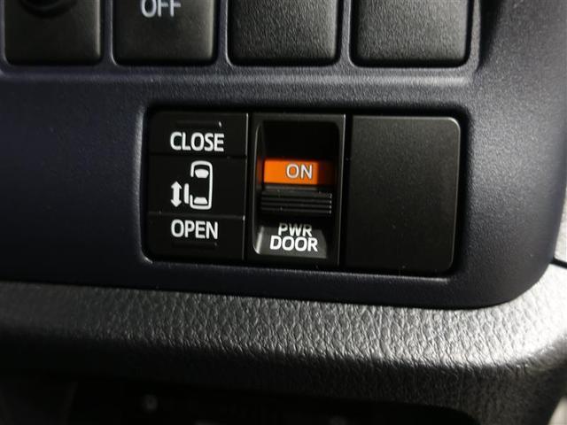 Si フルセグ DVD再生 ミュージックプレイヤー接続可 バックカメラ ETC 電動スライドドア LEDヘッドランプ ウオークスルー 乗車定員7人 3列シート ワンオーナー 記録簿 アイドリングストップ(17枚目)