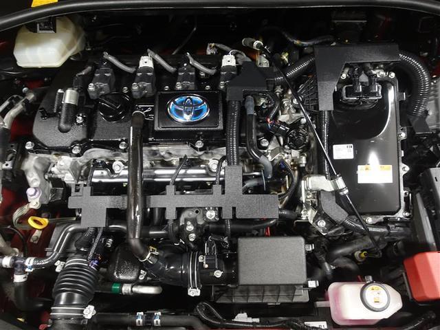 G LEDエディション フルセグ DVD再生 ミュージックプレイヤー接続可 バックカメラ 衝突被害軽減システム ETC LEDヘッドランプ ワンオーナー 記録簿(8枚目)