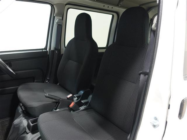 DX SAIII 4WD 衝突被害軽減システム LEDヘッドランプ 記録簿 アイドリングストップ(4枚目)