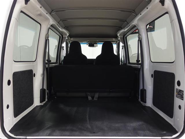 DX SAIII 4WD 衝突被害軽減システム LEDヘッドランプ 記録簿 アイドリングストップ(6枚目)